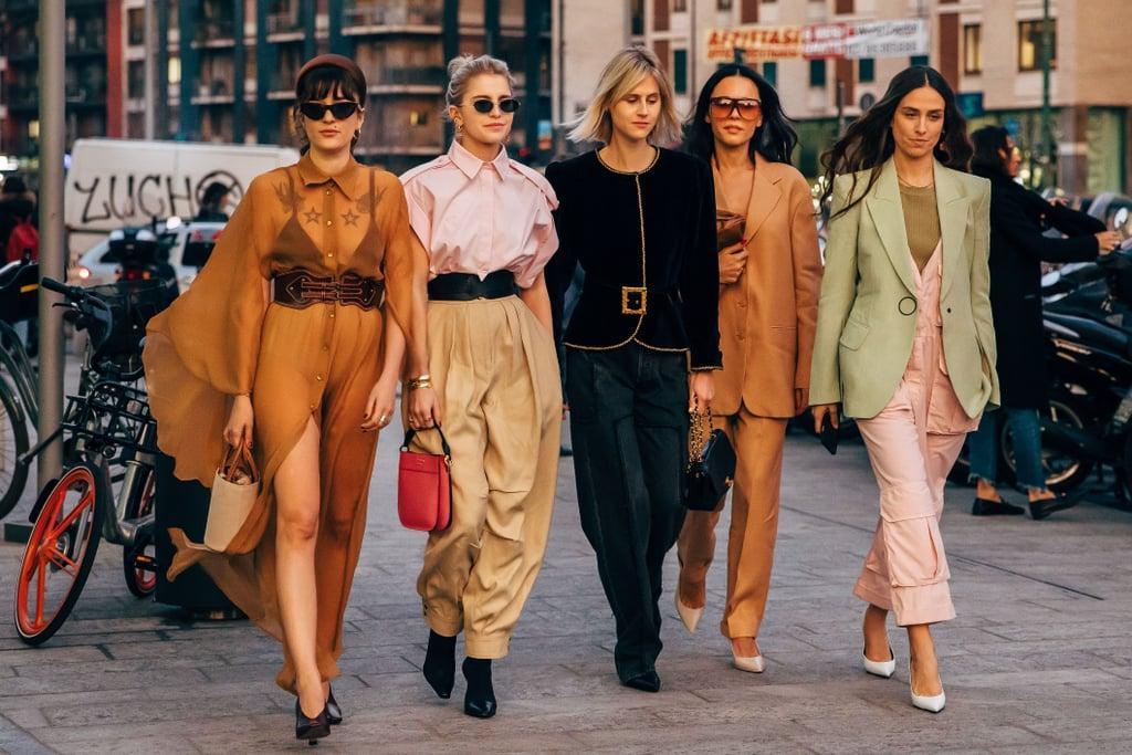 Milan-Fashion-Week-Street-Style-Fall-2019