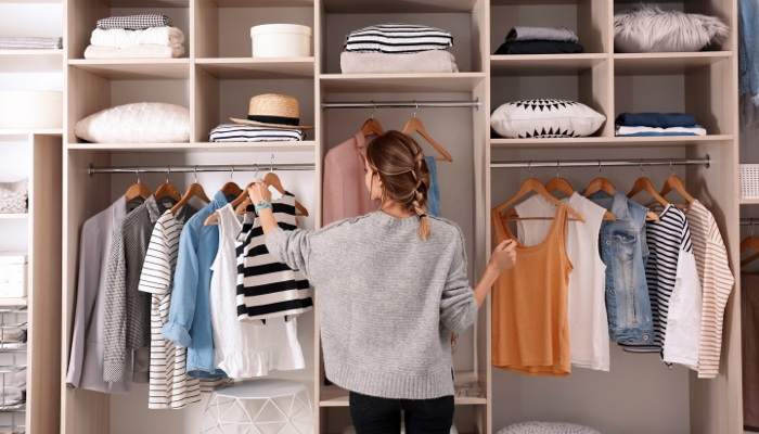 how-to-organize-a-closet-stage
