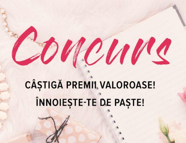 push-concurs