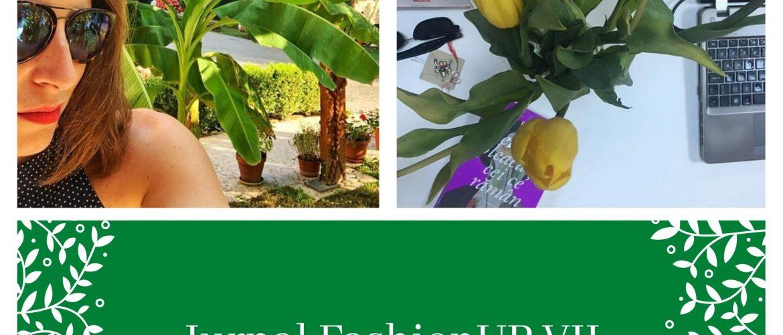 Purple Bridesmaid Wedding Ideas Photo Collage (1)