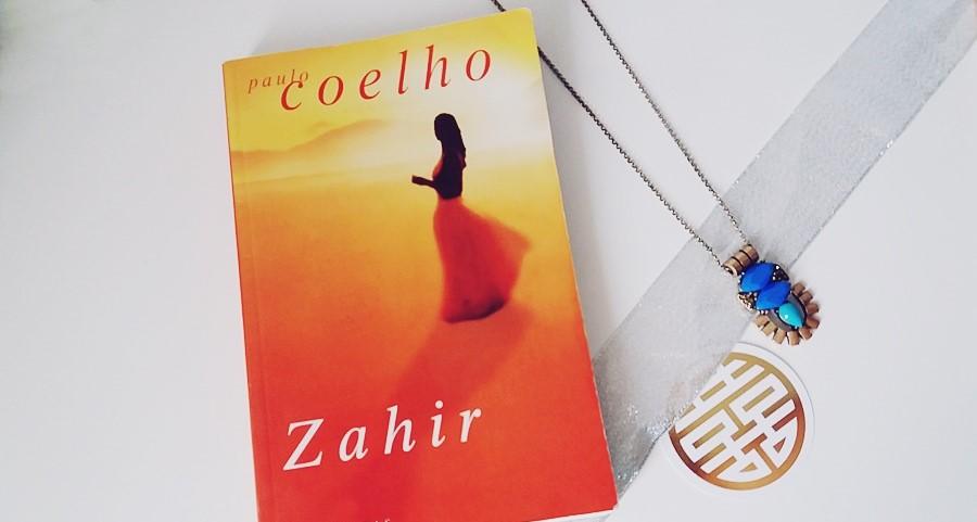 Paulo-Coelho-Zahir