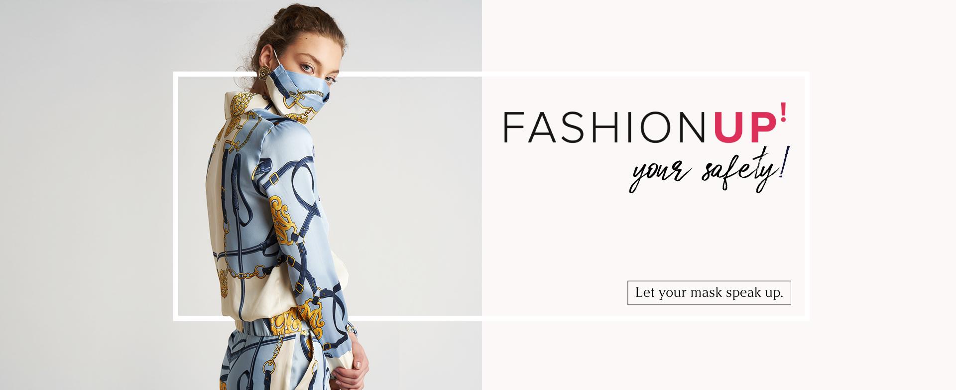 Bannere-fashion-up_1920x783px_4
