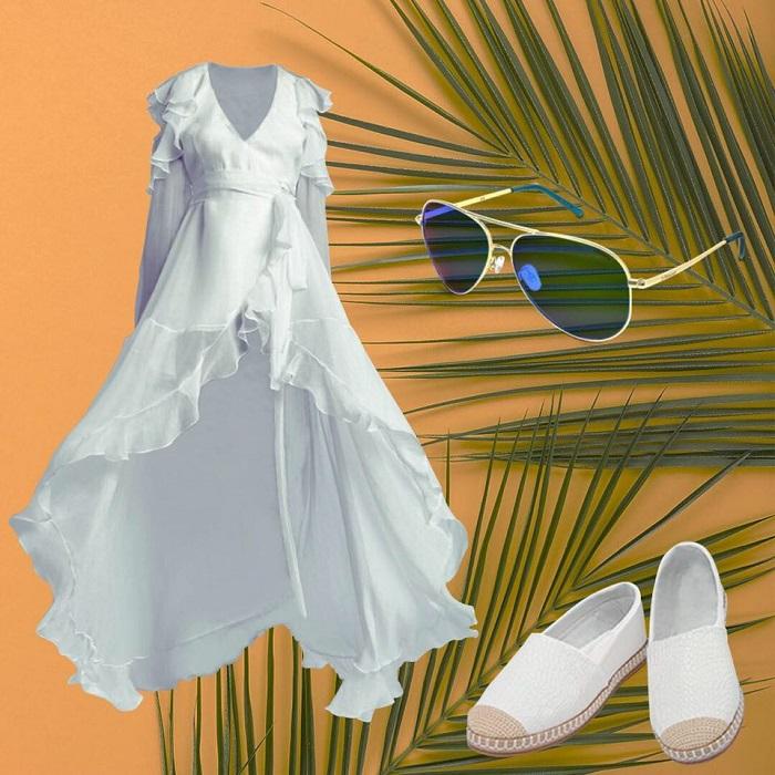 fashionupgv