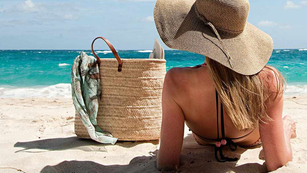 palarii-de-plaja-2015