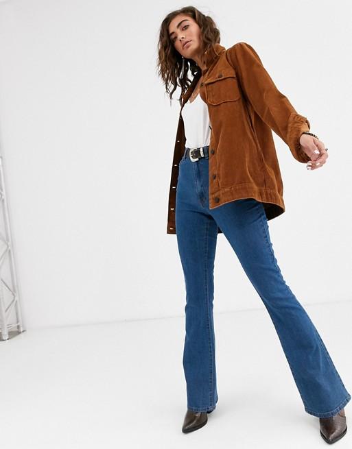 1-Jeans-evazati